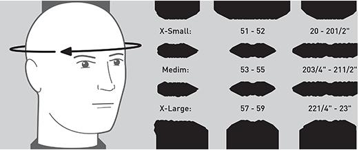 Cookie_Helmet_Size_Chart 521