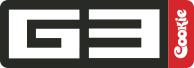 g3-logo