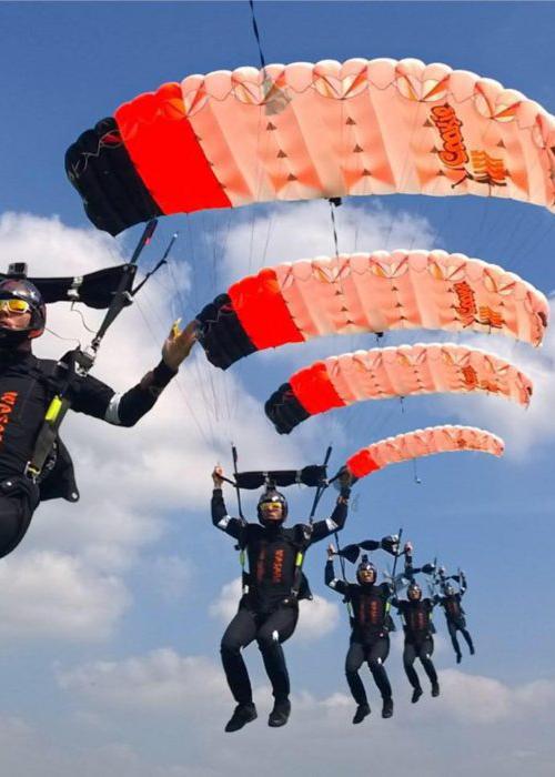 K-Leef-Aerosports-JFX-canopy