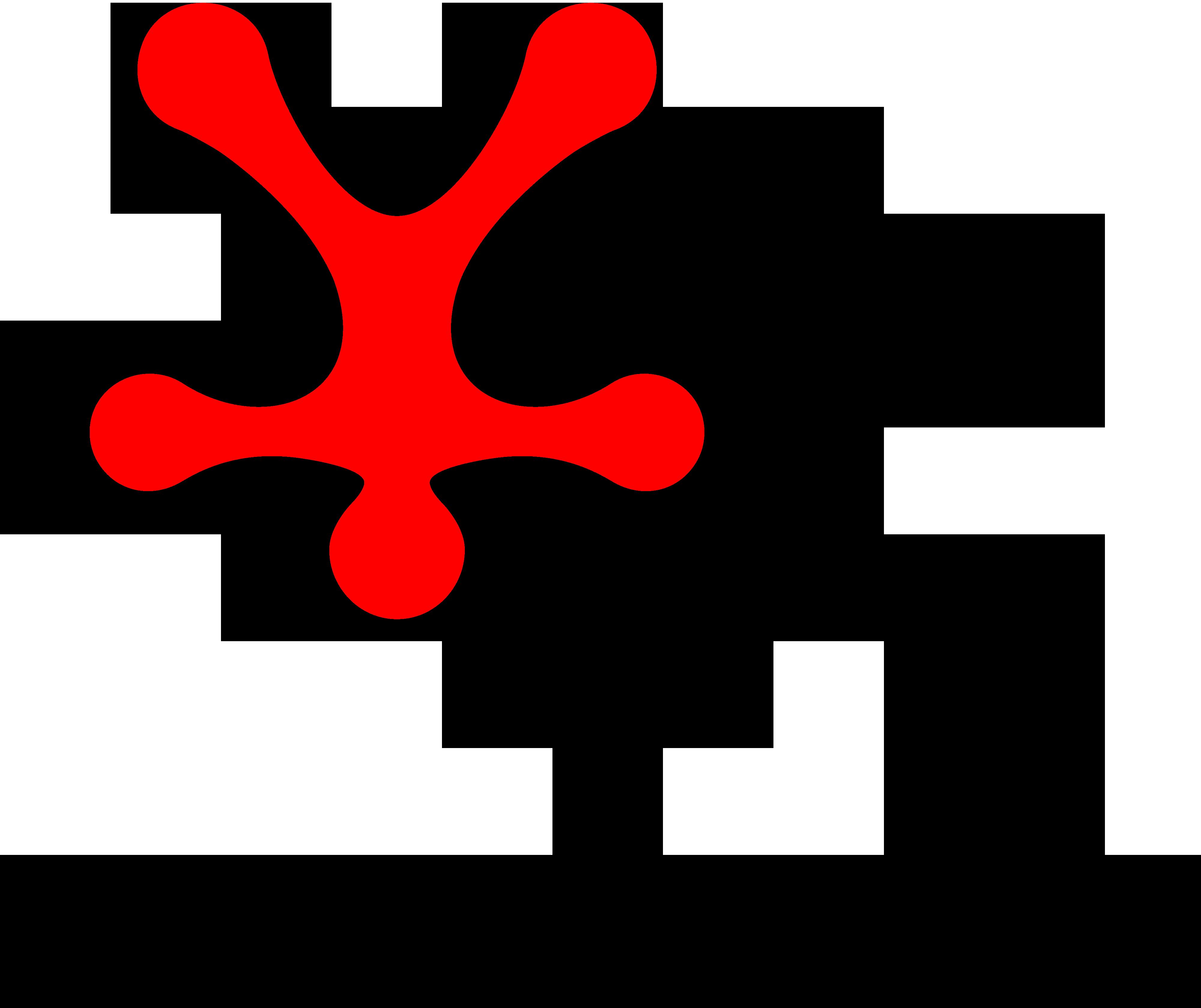 logo-turbolenza-1