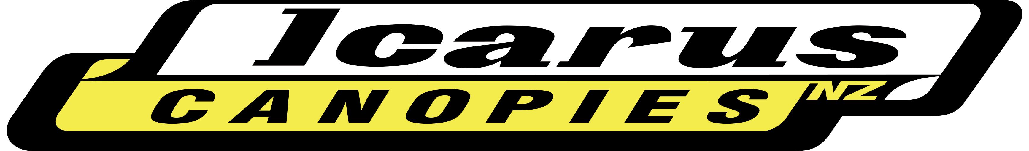 Icarus logo_NEW copy