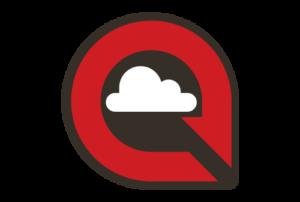 flycookie-logo