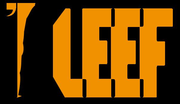 K Leef