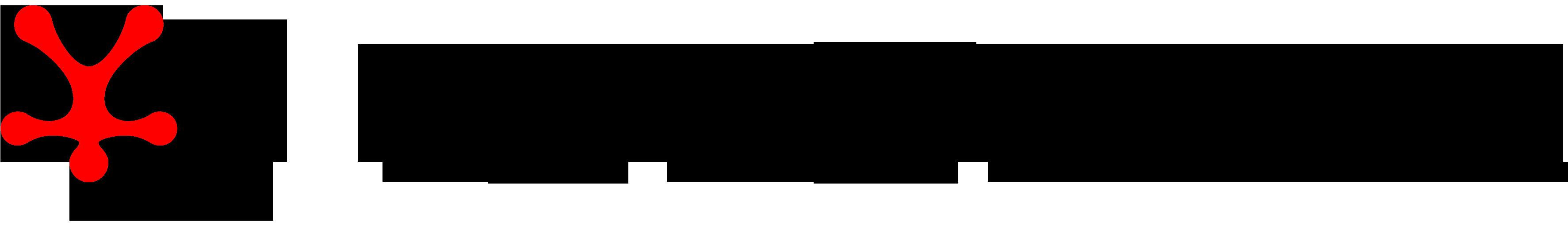logo-turbolenza-2016-horizontal