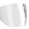 COOKIE G4 VISOR: PERSONALIZE YOUR G4